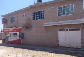 Foto de casa en venta en Reforma, Durango, Durango, 15999394,  no 01