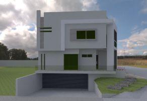Foto de casa en venta en Valle Imperial, Zapopan, Jalisco, 7123221,  no 01