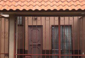 Foto de casa en venta en Privadas de las Haciendas, Soledad de Graciano Sánchez, San Luis Potosí, 21848779,  no 01