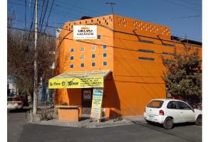 Foto de casa en venta en Francisco I Madero, Monterrey, Nuevo León, 19342386,  no 01