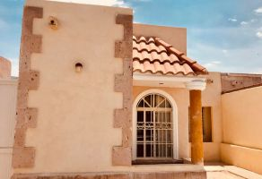 Foto de casa en venta en Palma Real, Torreón, Coahuila de Zaragoza, 5186621,  no 01