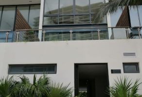Foto de casa en venta en Zona Hotelera, Benito Juárez, Quintana Roo, 21597847,  no 01