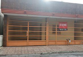 Foto de casa en venta en Del Lago Sector 1, San Nicolás de los Garza, Nuevo León, 21111255,  no 01