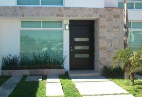 Foto de casa en venta en Santa Fe, Corregidora, Querétaro, 6750199,  no 01
