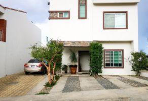 Foto de casa en condominio en venta en San José del Cabo Centro, Los Cabos, Baja California Sur, 21848730,  no 01