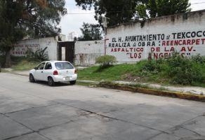 Foto de terreno habitacional en venta en San Mateo Huexotla, Texcoco, México, 20399239,  no 01
