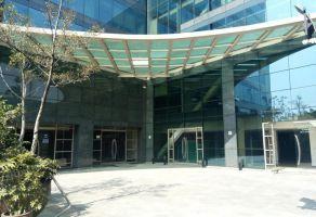 Foto de edificio en renta en Centro (Área 9), Cuauhtémoc, Distrito Federal, 5600179,  no 01