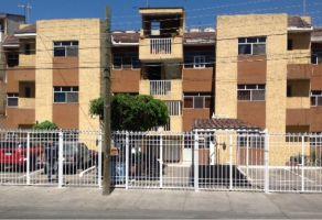 Foto de departamento en renta en Santa Eduwiges, Guadalajara, Jalisco, 6961819,  no 01