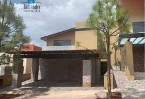 Foto de casa en venta en Jesús Del Monte, Morelia, Michoacán de Ocampo, 20635508,  no 01
