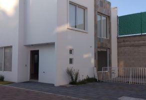 Foto de casa en venta en La Magdalena, San Mateo Atenco, México, 13632092,  no 01