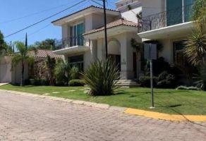 Foto de casa en venta en Balcones del Campestre, León, Guanajuato, 20029643,  no 01