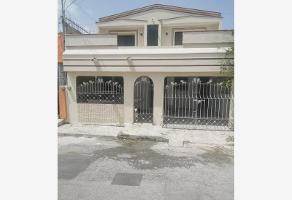 Foto de casa en venta en 61 283, yucalpeten, mérida, yucatán, 0 No. 01
