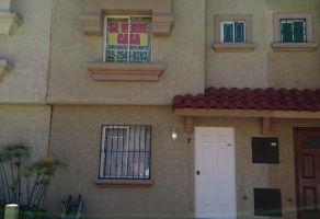 Foto de casa en venta en URBI Quinta Montecarlo, Cuautitlán Izcalli, México, 17075029,  no 01
