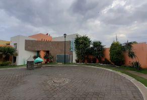 Foto de casa en venta en San Lorenzo Teotipilco, Tehuacán, Puebla, 21030631,  no 01