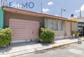 Foto de casa en venta en 611 272, san juan de aragón iii sección, gustavo a. madero, df / cdmx, 21390779 No. 01