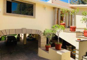 Foto de casa en venta en Parque del Pedregal, Tlalpan, DF / CDMX, 15974954,  no 01