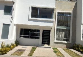 Foto de casa en venta en Milenio III Fase B Sección 11, Querétaro, Querétaro, 20280004,  no 01