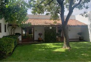Foto de casa en venta en Cortijo de la Alfonsina, Atlixco, Puebla, 14796304,  no 01