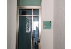 Foto de oficina en renta en Cancún Centro, Benito Juárez, Quintana Roo, 20307268,  no 01