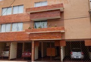 Foto de departamento en venta en El Mirador, Puebla, Puebla, 20566688,  no 01