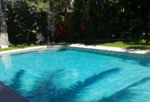 Foto de casa en renta en 3 de Mayo, Xochitepec, Morelos, 11022386,  no 01