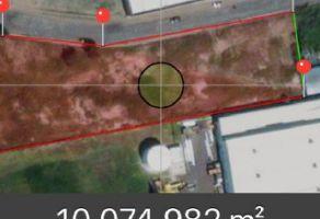 Foto de terreno comercial en venta en El Higo, Querétaro, Querétaro, 13704290,  no 01