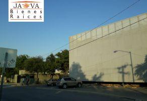 Foto de edificio en venta en La Fama, Santa Catarina, Nuevo León, 16948533,  no 01