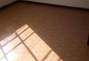 Foto de departamento en renta en El Prado, Iztapalapa, Distrito Federal, 6700138,  no 01