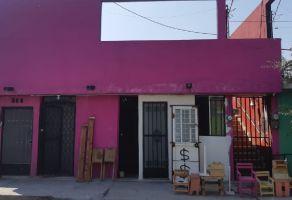 Foto de casa en venta en Miguel Aleman, San Nicolás de los Garza, Nuevo León, 17696266,  no 01