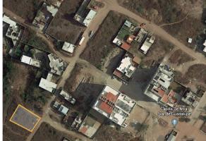Foto de terreno habitacional en venta en Marfil Centro, Guanajuato, Guanajuato, 17507874,  no 01