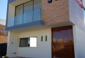 Foto de casa en condominio en venta en Valle Imperial, Zapopan, Jalisco, 6173076,  no 01