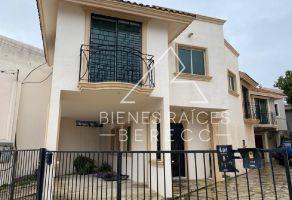 Foto de casa en venta en Ampliación Unidad Nacional, Ciudad Madero, Tamaulipas, 20982998,  no 01