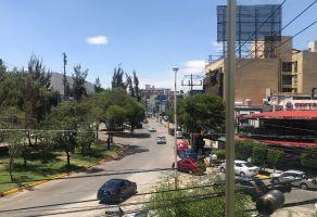 Foto de local en renta en Ciudad Satélite, Naucalpan de Juárez, México, 15479934,  no 01