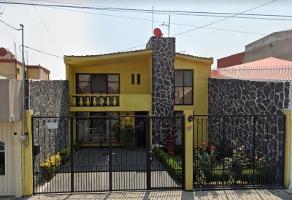 Foto de casa en venta en 615 0, san juan de aragón, gustavo a. madero, df / cdmx, 0 No. 01