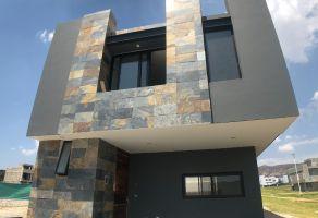 Foto de casa en venta en Arboleda Bosques de Santa Anita, Tlajomulco de Zúñiga, Jalisco, 13680256,  no 01