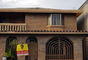 Foto de casa en venta en Hidalgo, Monterrey, Nuevo León, 19682295,  no 01