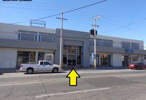 Foto de oficina en renta en Centro Norte, Hermosillo, Sonora, 16883377,  no 01
