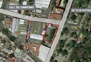 Foto de terreno industrial en venta en Moderna, Guadalajara, Jalisco, 19824080,  no 01