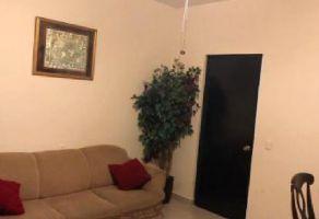Foto de departamento en renta en Fuentes del Valle, San Pedro Garza García, Nuevo León, 11366988,  no 01