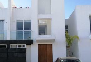 Foto de casa en venta en El Campanario, Querétaro, Querétaro, 17175836,  no 01