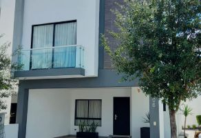 Foto de casa en venta en Rinconada, Apodaca, Nuevo León, 22112666,  no 01