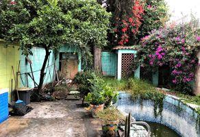 Foto de casa en venta en Lindavista Norte, Gustavo A. Madero, DF / CDMX, 19988541,  no 01