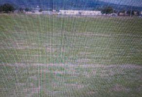 Foto de terreno habitacional en venta en Del Bosque, Zumpango, México, 20606105,  no 01