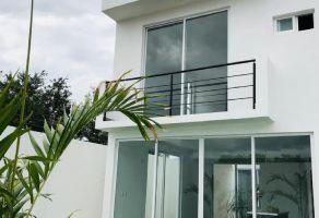 Foto de casa en venta en De Lexio, Villa de Zaachila, Oaxaca, 17022635,  no 01