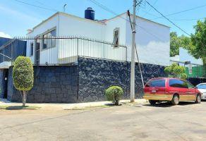 Foto de casa en venta en Romero de Terreros, Coyoacán, DF / CDMX, 15091493,  no 01