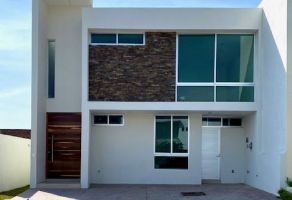 Foto de casa en venta en Arboleda Bosques de Santa Anita, Tlajomulco de Zúñiga, Jalisco, 11010567,  no 01