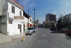 Foto de local en venta en Iturbide, San Nicolás de los Garza, Nuevo León, 19192546,  no 01