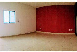 Foto de edificio en venta en Centro, León, Guanajuato, 21429512,  no 01