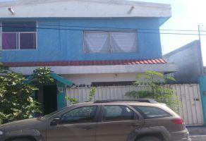 Foto de casa en venta en Pepenadores (F-87), Monterrey, Nuevo León, 6774411,  no 01