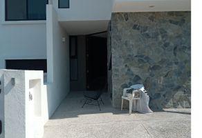 Foto de casa en venta en Colinas del Bosque 1a Sección, Corregidora, Querétaro, 20961452,  no 01